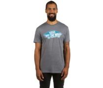 OTW T-Shirt larkspur
