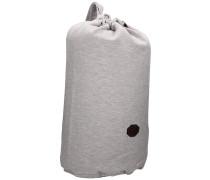 2 Kilo Flex Habibi Handtasche grau