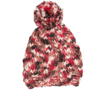 Cold Night Beanie chili pepper