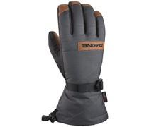 Nova Gloves