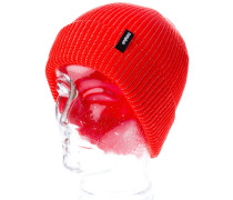 Crook Watch Beanie