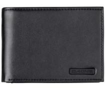 Archer Wallet black