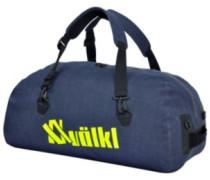 Free Wr Duffel Travelbag 70 L true blue