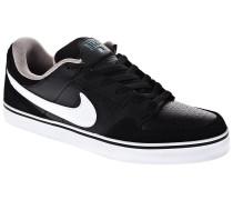 Mogan 2 SE Skateshoes schwarz
