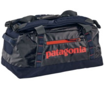 Black Hole Duffel 45L Travelbag paintbrush re