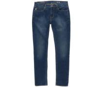 E01 Jeans sb dark used