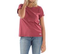Essential T-Shirt pink