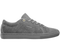 Americana Skate Shoes grey