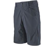 Venga Rock Shorts