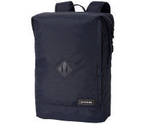 Infinity LT 22L Backpack