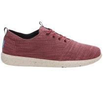 Del Rey Sneakers muster