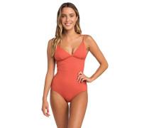Premium Surf Essentials Swimsuit