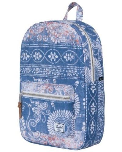 41d556592654f Billig Großhandelspreis Wie Viel Günstig Online Herschel Supply Co. Herren  Settlement Mid-Volume Backpack