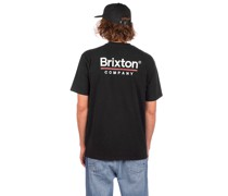Palmer Line T-Shirt