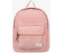 So Long 22L Backpack