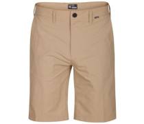 Dri-Fit Chino 21.5' Shorts khaki