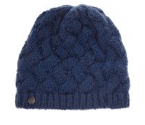 Love And Snow Beanie