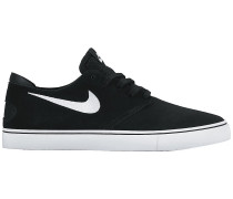 Nike SB Air Zoom Oneshot Skateschuhe