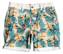 Paradise Point Shorts birch