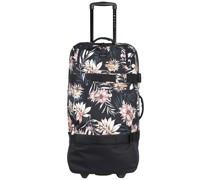 F-Light Global Playa Travel Bag