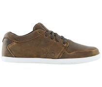 Lp Low Le Sneakers braun