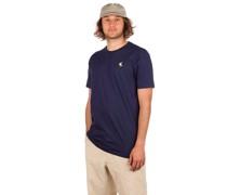 Gull Rider T-Shirt