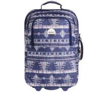 Wheelie Reisetasche