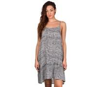 Swoon Kleid weiß