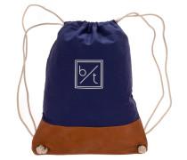 BT Gym Bag Women blau