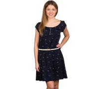 Zephie Kleid