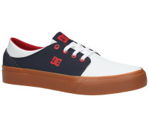 Trase Sneakers white