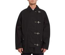 Confuzzion Jacket