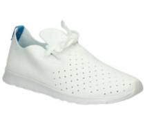 Apollo Moc Sneakers shell white