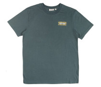 Passage T-Shirt