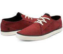 Lo Fi Sneakers rot