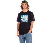 Solvent Icon T-Shirt
