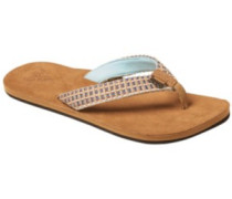 Gypsylove Sandals Women blue multi