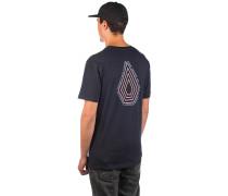 Radiation Basic T-Shirt