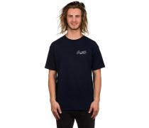 Brixton Fenway T-Shirt