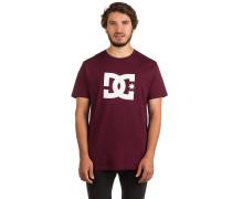 Star T-Shirt rot