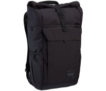 Export 2.0 26L Backpack