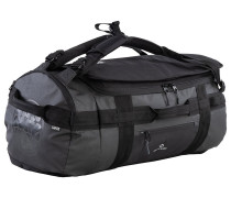 Search Duffle 2 45L Travel Bag