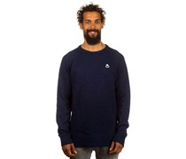 Gus Strickpullover