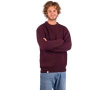 Runar Pullover