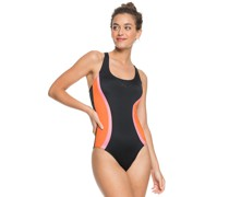 Fitness Sporty Swimsuit