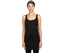 Breeze Dry Tank Top black out