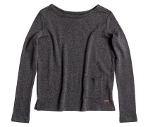 Miles Away Pullover