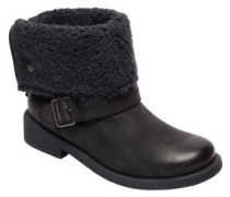 Andres Boots Women black
