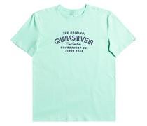 Wider Mile T-Shirt