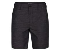Dri-Fit Breathe 19'' Shorts black